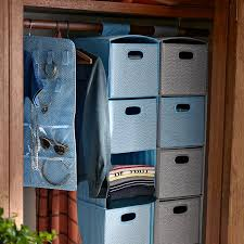 hanging closet organizer with drawers. Hanging Closet Organizer With Drawers S