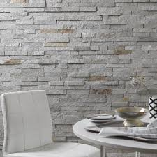 stone wall tile. Beautiful Stone Ivory Split Face Mosaic Tiles  Large And Stone Wall Tile
