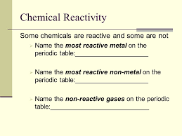 Chemical Bonds Regents Review Book: Chapter 4 Chapter 5 – Page ppt ...
