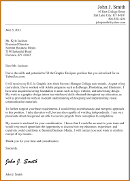 Sample Maternity Leave Letter To Employer Template Permission Of