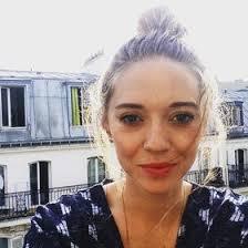 Ashley Grigsby (ashleyegrigsby) - Profile   Pinterest