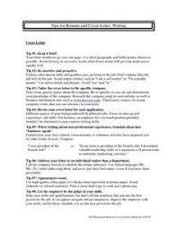 explore cover letter for job letters and more administrative assistant  example word sample florais de bach info