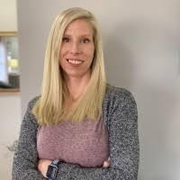 Christina Rhodes - Associate Broker - Rhodes Realty | LinkedIn