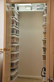 Organization Ideas For Small Apartments kitchen divine pantry storage organization ideas idolza 1000 by uwakikaiketsu.us