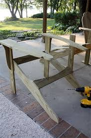 adirondack chairs blueprints. Plain Adirondack Building Adirondack Chair With Adirondack Chairs Blueprints