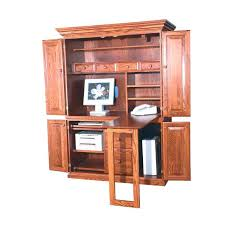 modern desk armoire office office furniture collections