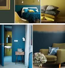 Interieur Ideeen Kleuren Cool Feng Shui Kleur Woonkamer Pumpink