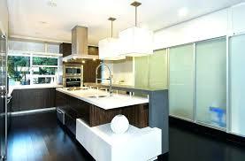 modern pendant lighting kitchen kitchen pendant lighting over islands pendant lighting ideas modern pendant lighting kitchen modern pendant lighting