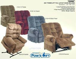 lift recliner reviews lazy boy electric lift chair recliner reviews for lazy boy furniture la z