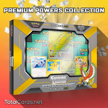 The cards are numbered to 73 and the set contains 5 secret rare cards bringing the set total to 78. Pokemon Shining Legends Premium Powers Collection Revealed Pokemon Powers Pokemon Teams