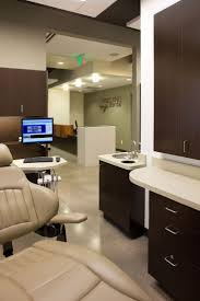 dental office colors. Pineland Dental Office Colors