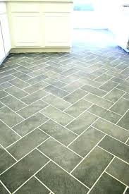 12x24 floor tile patterns floor tile patterns floor tile patterns tile shower tile kitchen floor tile 12x24 floor tile patterns