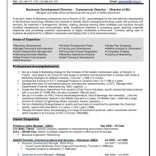 Sample Medical Assistant Resume Medical Assistant Resume Samples Medical Assistant Resume Sample for 58