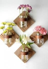 Decorated Jars For Weddings Opulent Design Ideas Mason Jar Centerpieces For Wedding Country 75