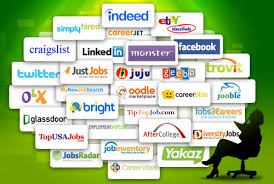 Best Places To Search For Jobs The Best Job Sites In The World By Jobboard Finder