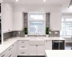 Houzz Kitchen Ideas Simple Inspiration Design
