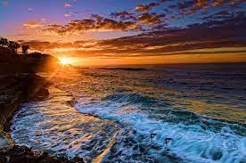 Beautiful Sunset Desktop Wallpapers ...