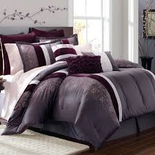 purple bedding sets king best purple bedding sets images on purple bedding purple bed comforters purple purple bedding sets king