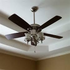 living room ceiling fans with lights ceiling fans lights for living room i74 for