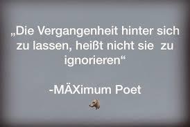 At Maximumpoet Mäximum Poet Motivation Liebe Seite Worte