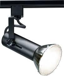 Satco Nuvo Track Lighting