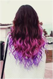 Long Wavy Ombre Hair  Ombre Hairstyle Trends