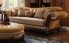 full size of leather or fabric sofa mumsnet leather and fabric sofa together leather or fabric