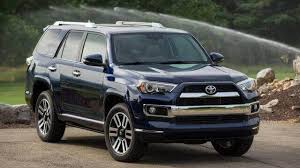 2018 toyota 4runner redesign. fine redesign 2018 toyota 4runner redesign news in toyota 4runner redesign