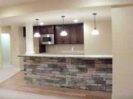 basement remodeling pittsburgh. Contemporary Basement Basement Kitchen Remodel And Remodeling Pittsburgh S