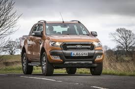 Best pickup trucks to buy in 2019 | TestDriven