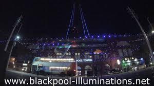 Blackpool Illuminations Dates 2019 Blackpool Lights 2019