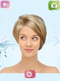 Hairstyle Simulator 2 Inspiration Best Hairstyles For Girls 24 Hair Color Changer In Virtual