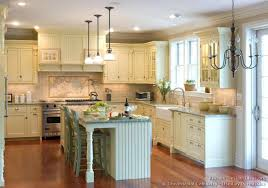 Antique Kitchen Design Impressive Design Inspiration