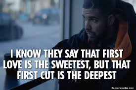 Drake Quotes Mesmerizing Drake Quotes Rappers Quotes