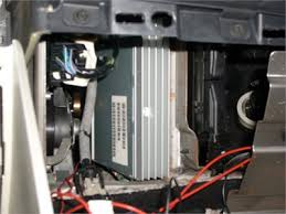 solved factory boston acoustic amplifier location fixya sorry here is the picture