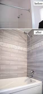 Bathroom Remodeling Books Extraordinary 48 Small Bathroom Remodeling Ideas Creating Modern Rooms To Increase