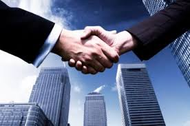 What Is The Difference Between A Real Estate Entrepreneur