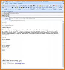 Sending Resume Through Email Sample Resume Through Email Sample paymentsblogus 16