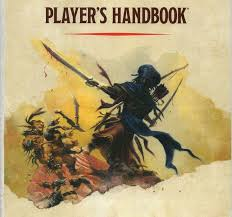how dungeons dragons appropriated the orient analog game studies image used for purposes of critique taken from the 5th edition dungeons dragons players