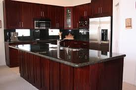 types of wood kitchen cabinets knotty pine cabinet doors red with types of kitchen cabinet