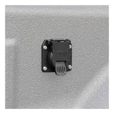 gm trailer wiring harness diagram ewiring 2008 chevy silverado trailer brake wiring diagram schematics and