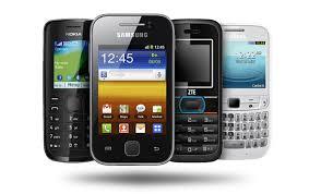 abonnement telefoon vergelijken