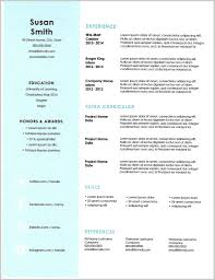 Resume Parser Free Best Of Unique Resume Parsing Software Open Source 24 Resume Ideas