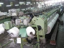 Kain yang kami gunakan di ambil langsung dari produsen kain atau pabrik kain. Dijual Cepat Pabrik Kain Di Surabaya Situs Properti 6446