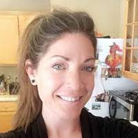 "10+ ""Brooke Burch"" profiles | LinkedIn"
