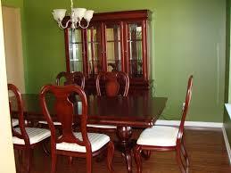 green dining room furniture. My New Dining Room | Keepin\u0027 It Real Green Furniture N