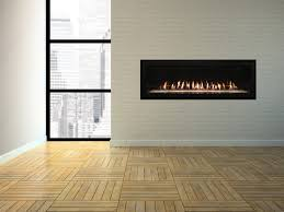 lovely decoration boulevard fireplace empire 48 direct
