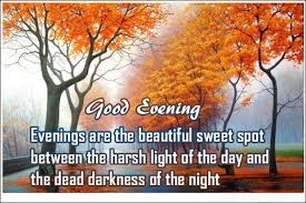 Beautiful Evening Quotes With Images Best of Good Evening Beautiful Quotes Picture New HD Quotes