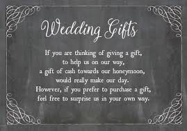 how to ask for cash wedding gifts Wedding Invitations Asking For Money don't fancy a poem? here are some helpful paragraphs to inspire you wedding invitation asking for money