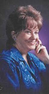Evelyn Mae (Rhodes) Masella | Obituaries | thedailytimes.com
